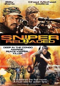 sniper-reloaded-2011
