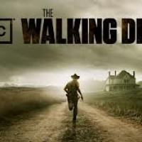The Walking Dead - Pretty Much Dead Already Temporada 2×7 Subtitulo Netflix USA en espanol