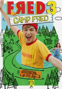 Fred 3 Camp Fred