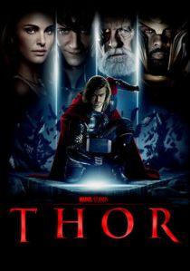 Thor Subtitulo Netflix USA en espanol