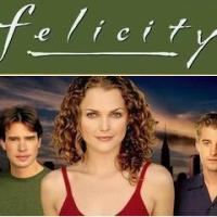 Felicity Temporada 1 Capitulo 1 (Pilot) Subtitulo Netflix USA en espanol
