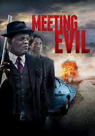 Meeting Evil 2