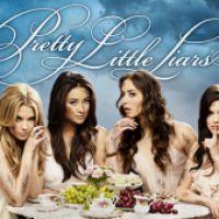Pretty Little Liars Temporada 2 Capitulo 5 The Devil You Know Subtitulo Netflix USA en espanol