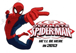 Ultimate Spider-Man Temporada 1 Capitulo 9 Freaky Subtitulo Netflix USA en espanol