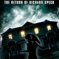 100 Ghost Street: The Return of Richard Speck Subtitulo Netflix USA en espanol
