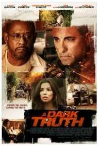 A Dark Truth 2013 Subtitulo Netflix USA en espanol