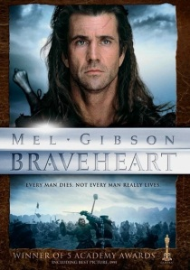 Braveheart Subtitulo Netflix USA en espanol
