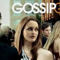 Gossip Girl Temporada 5 Capitulo 1 Yes, Then Zero Subtitulo Netflix USA en espanol
