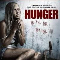 Hunger 2009 Subtitulo Netflix USA en espanol