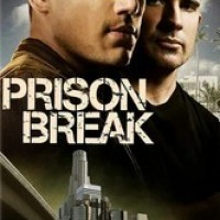 Prison Break Temporada 1 Capitulo 1 Pilot Subtitulo Netflix USA en espanol