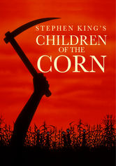 Stephen Kings Children of the Corn
