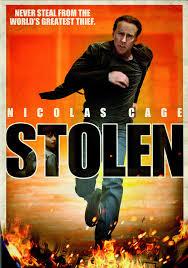 stolen 2012