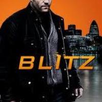 Blitz Subtitulo Netflix USA en espanol