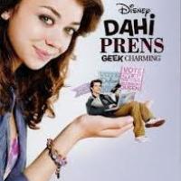 Geek charming Subtitulo Netflix USA en espanol