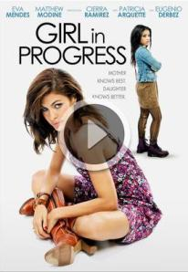Girls in progress Subtitulo Netflix USA en espanol