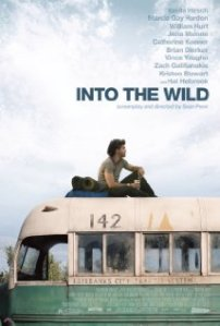 Into the wild Subtitulo Netflix USA en espanol