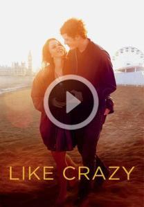 Like Crazy Subtitulo Netflix USA en espanol