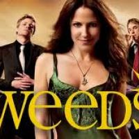 Weeds Temporada 8 Capitulo 10 Threshold Subtitulo Netflix USA en espanol